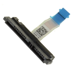 Καλωδιοταινία δίσκου-Connector Cable Hard Drive  HP Pavilion X360 11-K 11-K164NR 450.04A0H.0001 450.04A0I.0001 450.04804.3001 (Κωδ.1-HDC0007)
