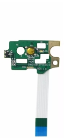 Power Button Board Pavilion 14-n 15-f 15-n DA0U83PB6E0 732076-001 32U83PB0020 (Κωδ.-1-BRD025)