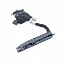 Καλωδιοταινία δίσκου-Connector Cable Hard Drive hp G4-1000 G6-1000 G7-1000 HP G6-1301EV DD0R11HD000 (Κωδ.-1-HDC0040)