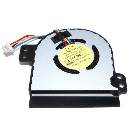 Ανεμιστηράκι Laptop - CPU Cooling Fan Toshiba Satellite C50 R50 B Series DFS150005030T FG30-R00 G61(Κωδ. 80569)